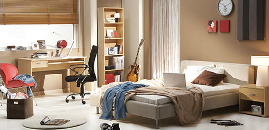 Student Bedroom Furniture Home School Furniture Student Bedroom