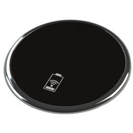 Through Desk Wireless Porthole