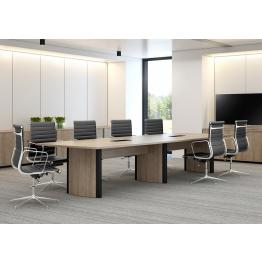 Conference/Boardroom Tables