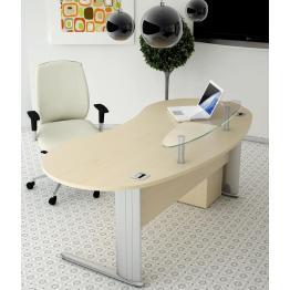 Elite Desk Range