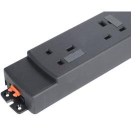 CMD Elite+ Under Desk Cable Management