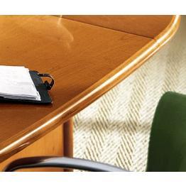 Verco Corniche Executive Desks
