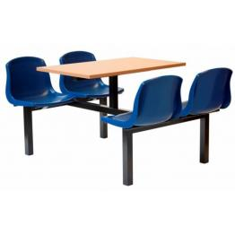 Budget Canteen Furniture