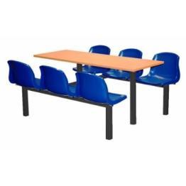 Budget Canteen Furniture
