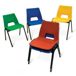Educational - School Furniture