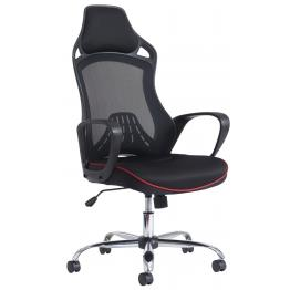 Executive office Chairs - Delivered the Next Working Day