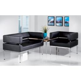 Reception Seating - Delivered the Next Working Day