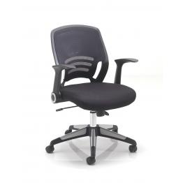 Operator, Task & Draught Chairs for Next Day Delivery