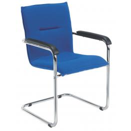 Meeting Chairs Delivered next Working Day - Great value
