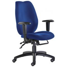 Operator / Task Office Chairs - Delivered the Next Working Day