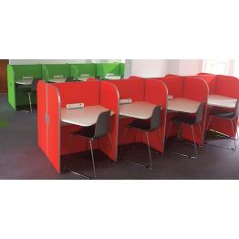 Monarch Educational Furniture