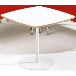 Verco Meeting/Boardroom Tables