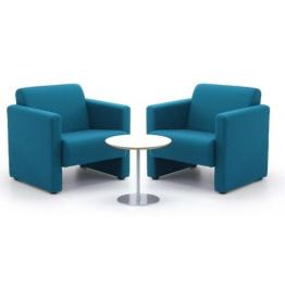 Verco Coffee Tables