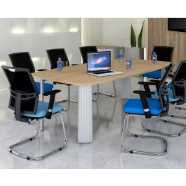 Elite Kassini Meeting Tables