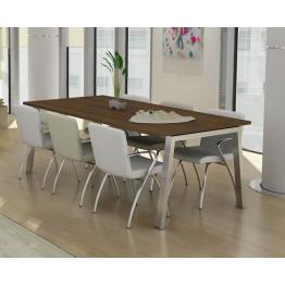Elite Linnea Meeting Tables