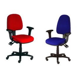 Verco Look Seating Range