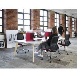 Elite Lux Workstations