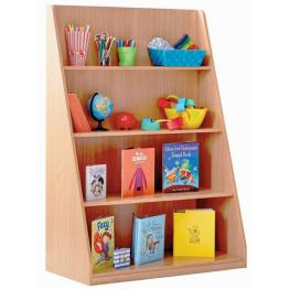 School & Educational Book Storage Solutions