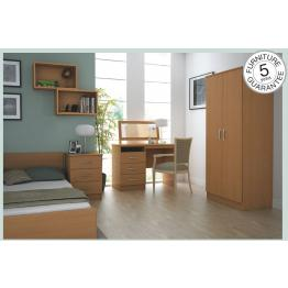 Accommodation Furniture