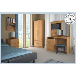 Banbury Accommodation Furniture