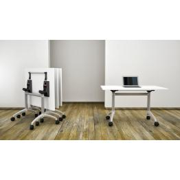 Rectangular Office Tables