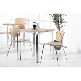 Canteen / Bistro Table and Chair Sets