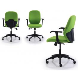 Verco Profile Lite Seating Range