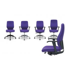 Verco Profile Seating Range