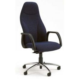 Select 24 - Managerial Seating Range
