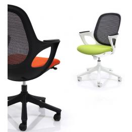 Verco Salt & Pepper Seating Range