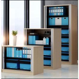 Elite Storage Range