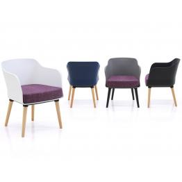 Tyler Soft Seating Range
