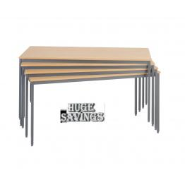 Special Offers on Office Tables