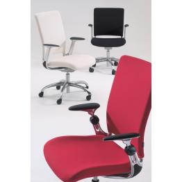 Verco V Smart Seating Range
