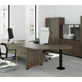 Elite Windsor Desks