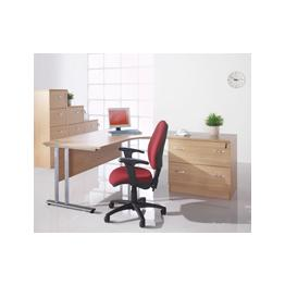 Aurora Furniture Range