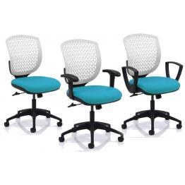Verco Carlo Seating Range