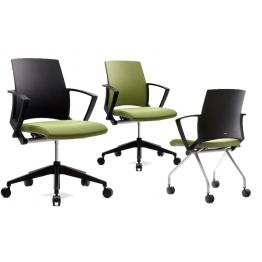 Verco Cube Seating Range