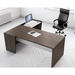 Buronomic D2 Executive Office Furniture