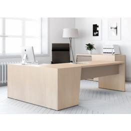 Buro Select Executive Office Furniture Range