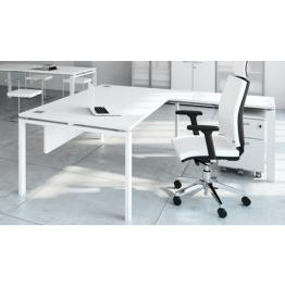 Buro Direction Executive Office Furniture Range