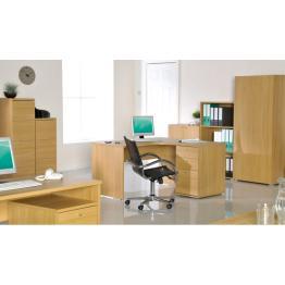 Eco Home Office Range
