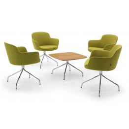 Danny - Soft Seating Range