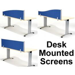 Office Screens - Delivered the Next Working Day