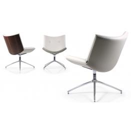 Echo - Soft Seating Range