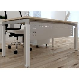 Elite Advance Desks