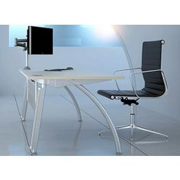 Elite Callisto Desks