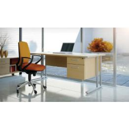 Elite Flexi Desks