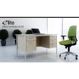 Elite Norton Desks