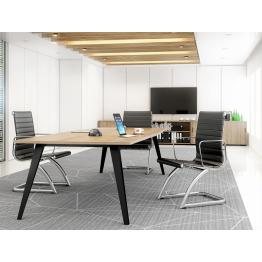 Elite Boardroom Tables Range